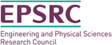 EPSRC website