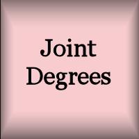 joint.jpg