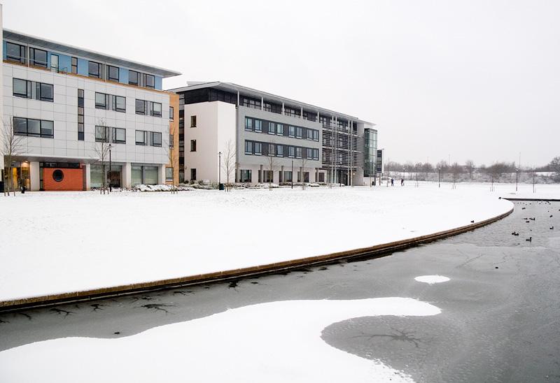 Warwick mathematics insitute - Warwick university admissions office ...
