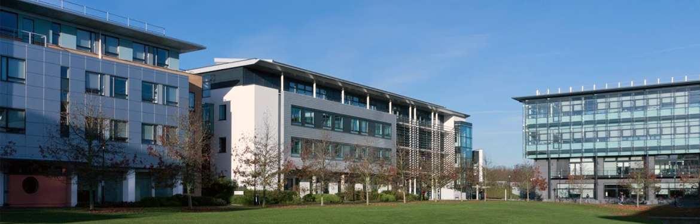 campus13.jpg