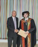 2015 graduation 2.jpg