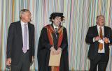 2015 graduation 12.jpg