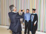 Summer graduation 68.jpg