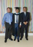 Summer graduation 31.jpg