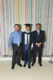 Summer graduation 114.jpg