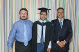 Summer graduation 01.jpg