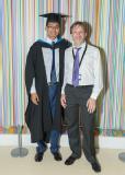 Summer graduation 17.jpg