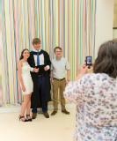 Summer graduation 58.jpg
