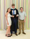 Summer graduation 05.jpg