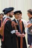 Summer graduation 80.jpg