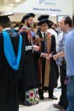 Summer graduation 91.jpg
