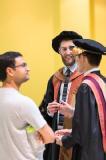 Summer graduation 07.jpg