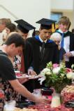 Summer graduation 36.jpg