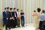 Summer graduation 46.jpg