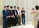 Summer graduation 34.jpg