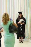 Summer graduation 32.jpg