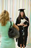 Summer graduation 79.jpg