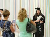 Summer graduation 106.jpg