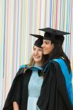 Summer graduation 70.jpg