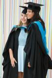 Summer graduation 23.jpg