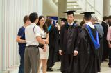 Summer graduation 112.jpg