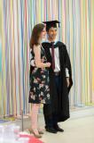 Summer graduation 78.jpg