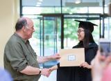 Summer graduation 75.jpg