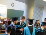 winter_graduation_2019_09.jpg