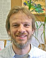Dr david wood - Warwick university admissions office ...