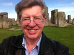 MP-stonehenge
