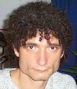 Picture of Markus Kirkilionis