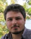 Photo of Samir Siksek