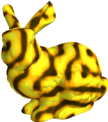 bunny_stripes.png