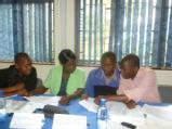 Teaching session (3)