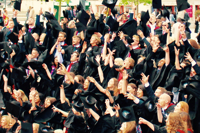 Graduation_Pic