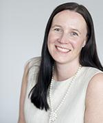 Professor Lesley Roberts