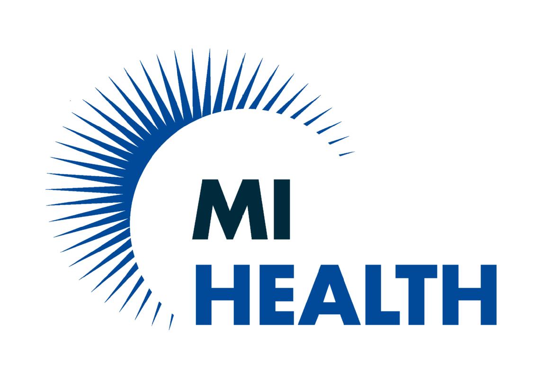 MHI_MidlandsInnovLogo