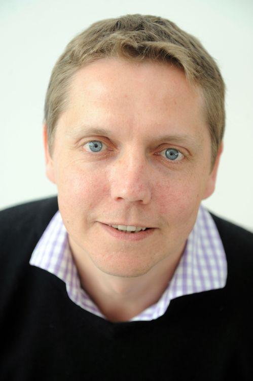 Andrew Blanks v2