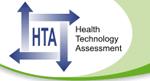 HTA logo