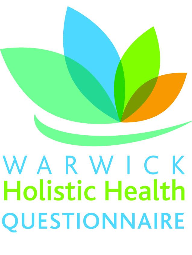 WHHQ logo