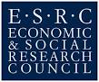 Copy of logo-esrc.png