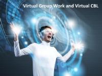virtual_group_work_and_virtual_cbl.png