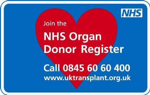 an introduction to the analysis of organ donor Read chapter 1 introduction: rates of organ donation lag far behind the increasing need at the start of 2006, more than 90,000 people were waiting to re.