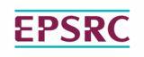 [EPSRC Logo]