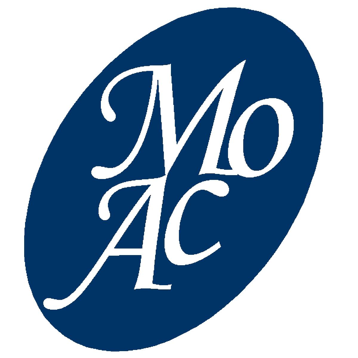 moaclogo