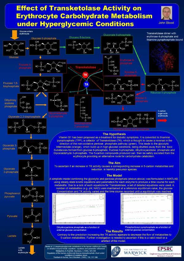 mp1_poster.jpg