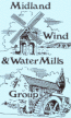 [Midland Wind and Water Mills Group Logo]