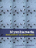 [Cover of Myxobacteria: Multicellularity and Differentiation]