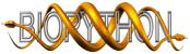 [Biopython logo]
