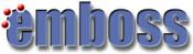 [EMBOSS Logo]